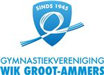 Gymnastiekvereniging WIK